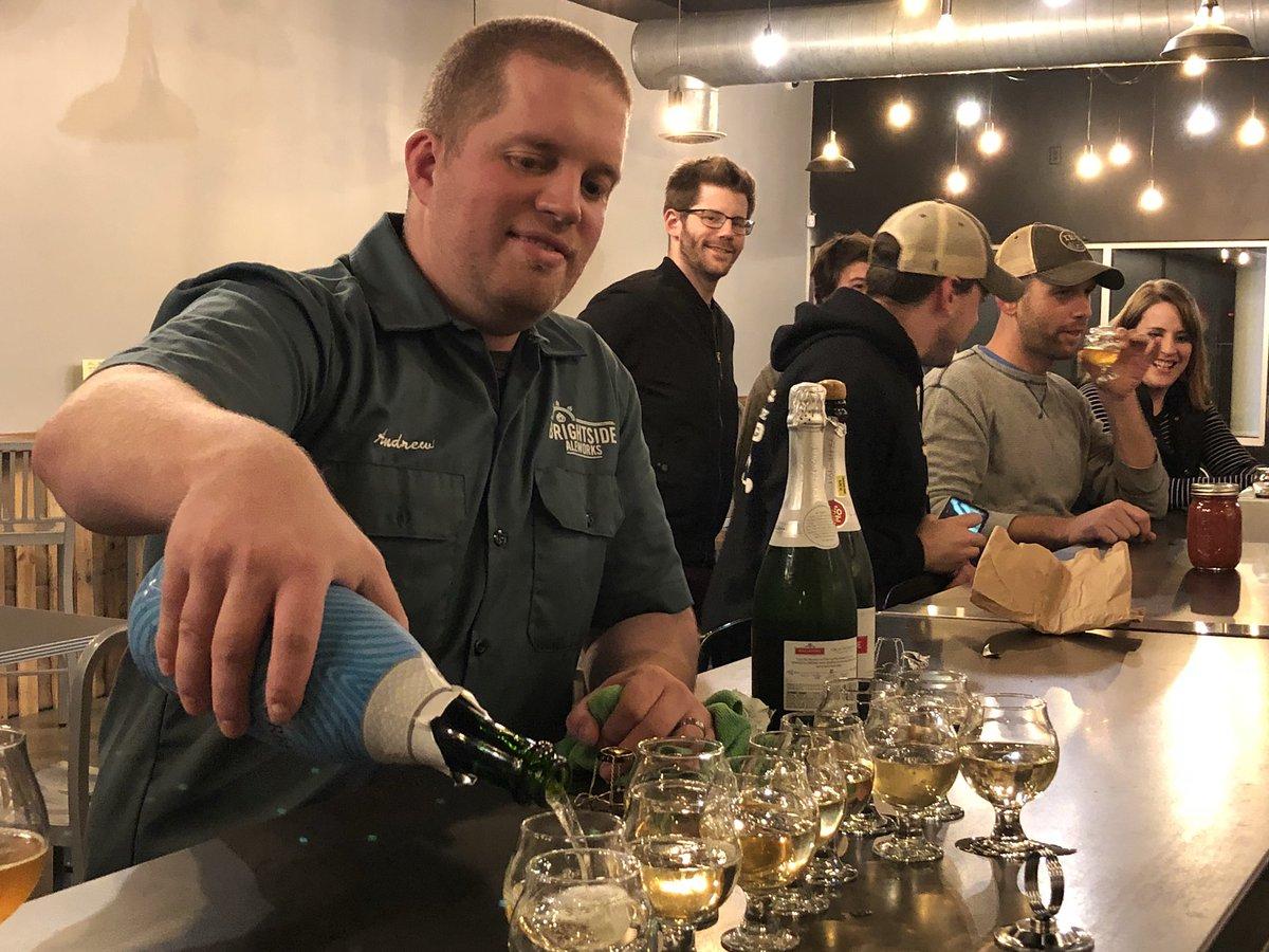 http://brightsidealeworks.com/wp-content/uploads/2017/05/Andrew_Frana_Pouring_Beer.jpg