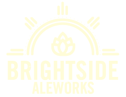 http://brightsidealeworks.com/wp-content/uploads/2017/05/BSA_17_Logo_Cream_Stacked.png