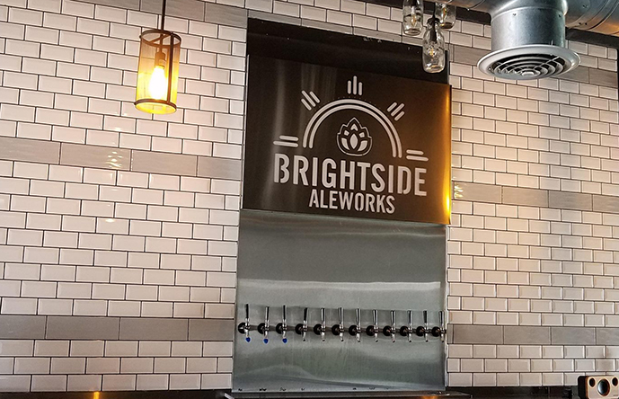 http://brightsidealeworks.com/wp-content/uploads/2017/05/Brightside_Aleworks_Taproom.jpg