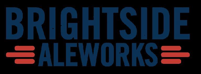 http://brightsidealeworks.com/wp-content/uploads/2017/05/Large_brightside_aleworks_logo-768x284.png