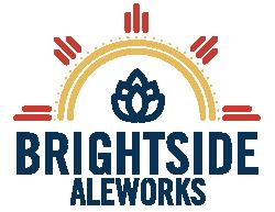Brightside Aleworks